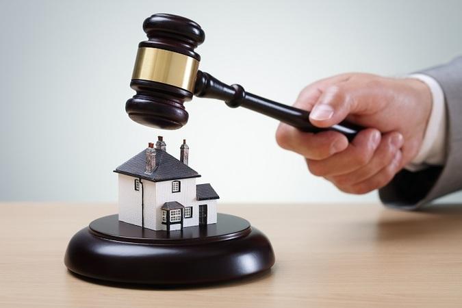 722e34912ea2 Дешевая недвижимость от банков-банкротов. Мифы и реальность — Минфин