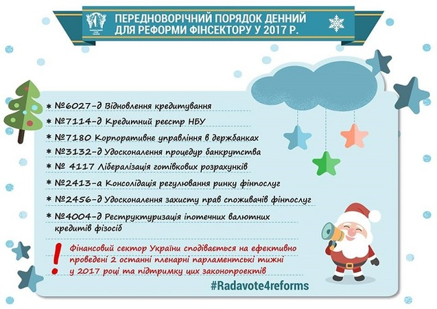 Купить ОСАГО онлайн - finscanner.ua