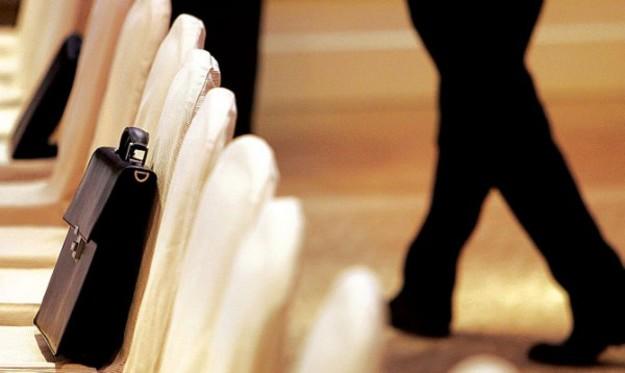Вчера Верховная Рада отказалась поддержать законопроекты №7180 и №7180-1.