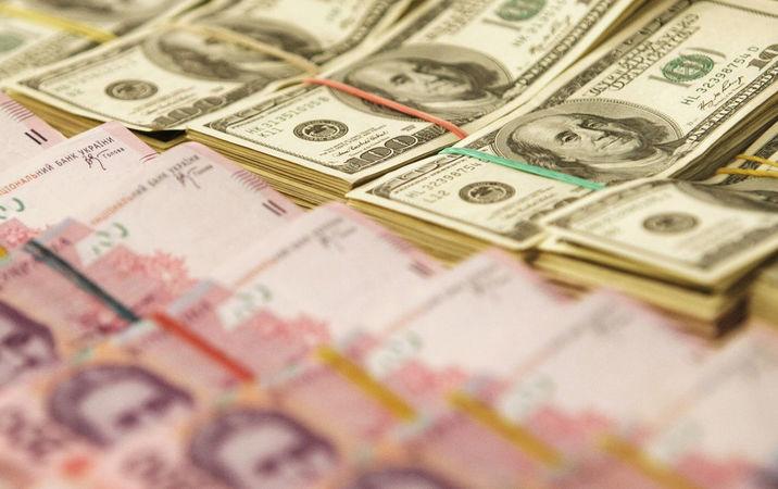 Прогноз ставки по депозитам на 2018 год