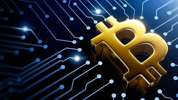 Группа исследователей из Тель-Авивского университета и американского университета Талса обнаружили махинации с ценами на биткоин в конце 2013 года, в результате которых курс криптовалюты за два месяца вырос со $150 до $1000.