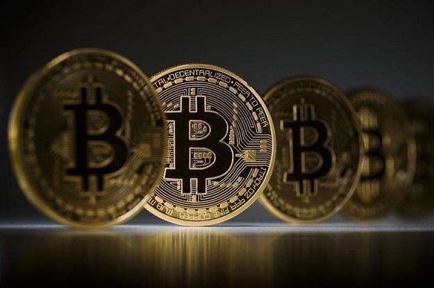 L'Ucraina legalizza il bitcoin e protegge i cripto-investitori dalle frodi - giuseppeverdimaddaloni.it