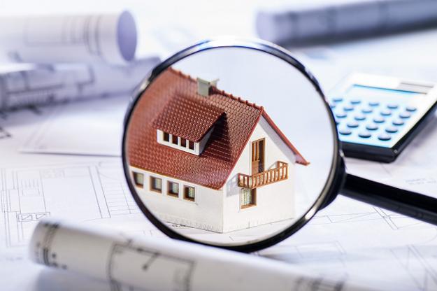 Если вы решили продать квартиру, дом или их часть, то вам стоит заранее узнать о том, как происходит налогообложение такой сделки.