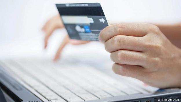 Помогу взять кредит за откат в краснодаре - Официальный сайт