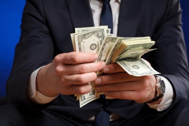 В течение текущей недели запланирована продажа активов ликвидируемых банков на общую сумму 15,441 млрдгрн.