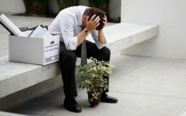 Залучення безробітних до організації підприємницької діяльності – одна з активних форм підтримки безробітних, яка здійснюється Державною службою зайнятості у разі відсутності на ринку праці підходящої роботи.