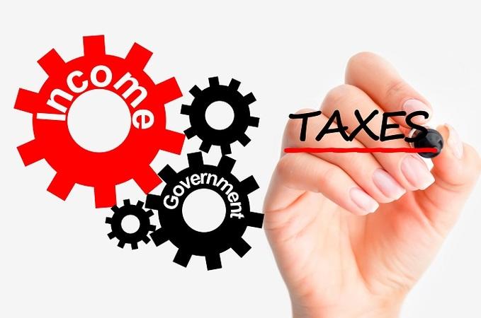 Нормами Податкового кодексу не передбачено подання заяви про застосування спрощеної системи оподаткування фізичними особами – підприємцями – платниками єдиного податку I та II груп у разі зміни розміру фіксованої ставки єдиного податку, яка відбувається н