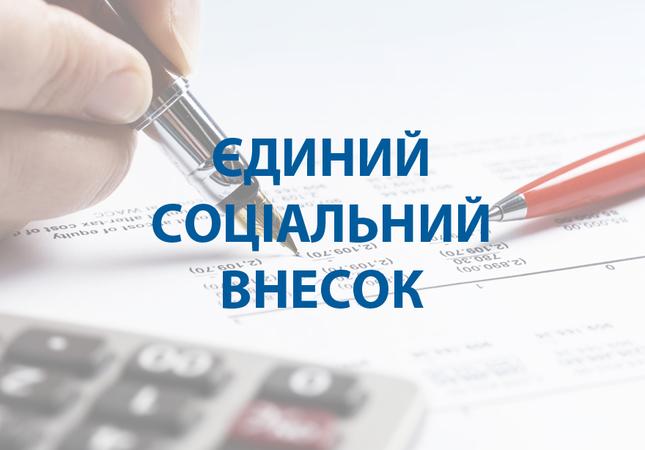 https://minfin.com.ua/img/2018/32358534/c336cbeb1cfd6e602fa48ae9a05ae544.jpeg?1518689925