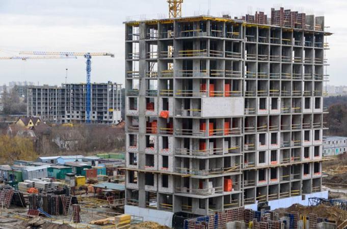 Что будет если при покупке квартиры она увеличела площадь