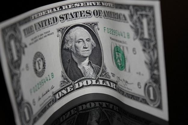 Доллар начал расти: так задумано или что-то пошло не так