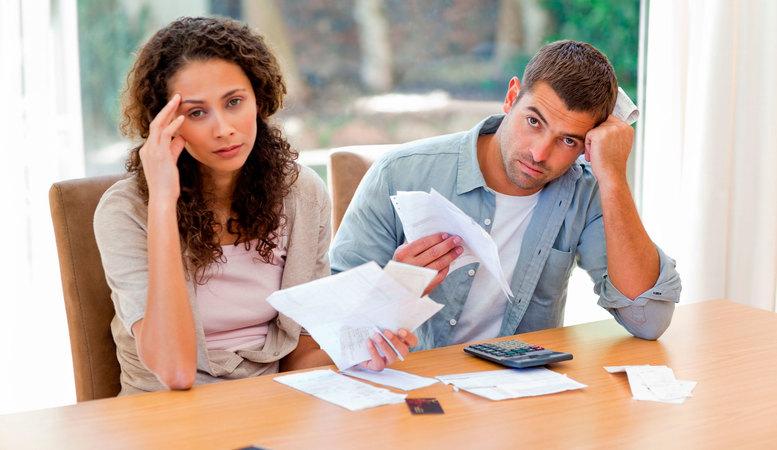 Долги супругов по кредитной карте отмена судебного приказа о взыскании задолженности по истечении 10 дней