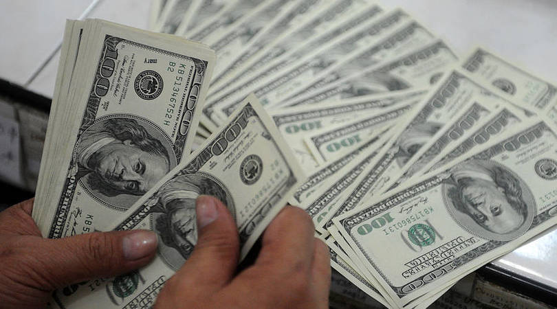Форекс наличний валюта stforex филиппов