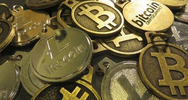 Картинки по запросу криптовалюты