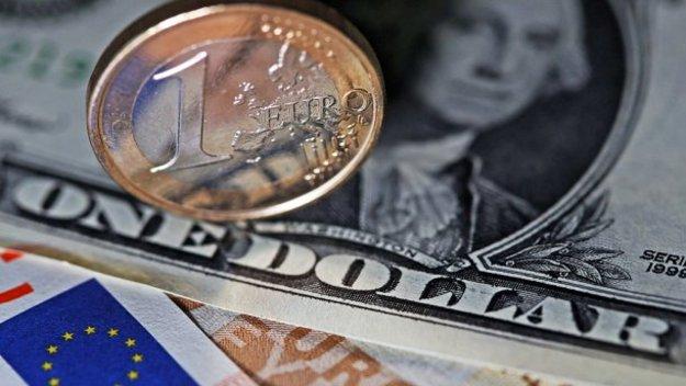 Цена доллара и евро форекс лиса