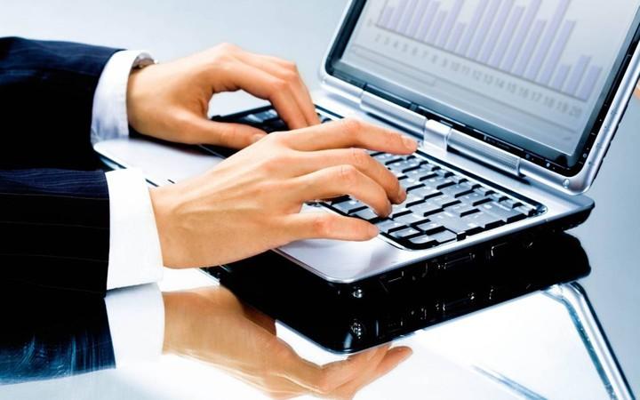 Государственная фискальная служба ввела новый сервис в Электронном кабинете — отдельный Реестр налоговых накладных/расчетов корректировки, регистрация которых остановлена.