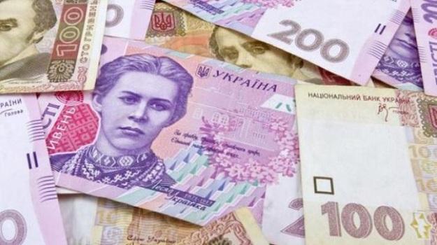 Объем выплат Украины по государственному и гарантированному государством долгу до конца 2018 года составит 325,53 млрд в гривневом эквиваленте.