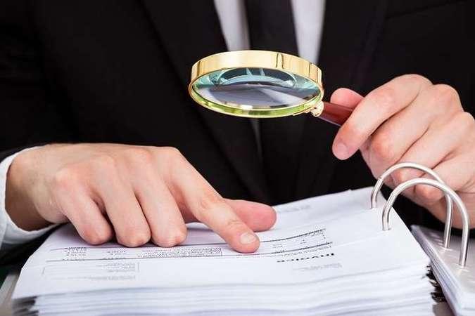 Мобильные группы по ликвидации задолженности по алиментам проведут в Украине ряд контрольных проверок.