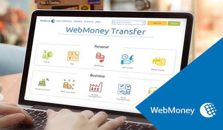 Обменники биткоинов на доллары, webmoney, приват 24 в