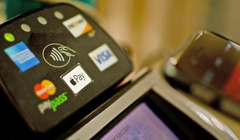 b5ededd6dc6fa Зачем Apple Pay украинскому бизнесу — Минфин