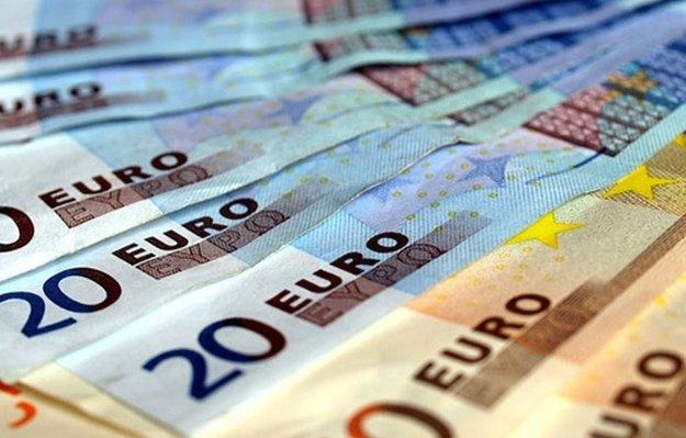 Курс доллара на межбанковской бирже мани менеджмент в форексе