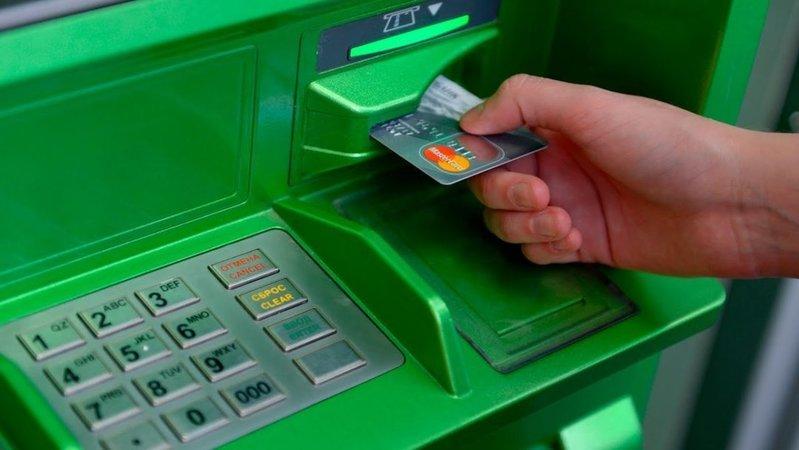За прошлый год ПриватБанк выдал на карты своих клиентов почти 11млрд грн кредитных лимитов.