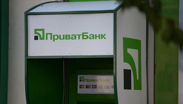 Кредит на карту без отказов и проверок в Украине - все