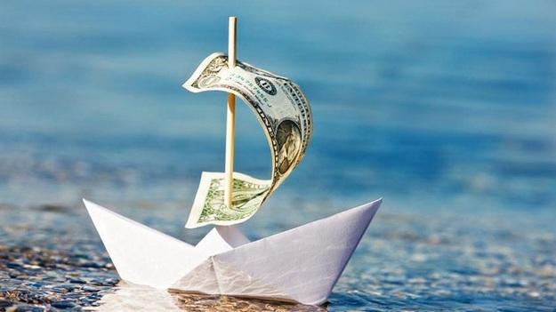 Вся правда о налоге на выведенный капитал