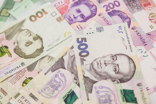 Финансовый портал «Минфин» 4 года привлекает вкладчиков для банков-партнеров.