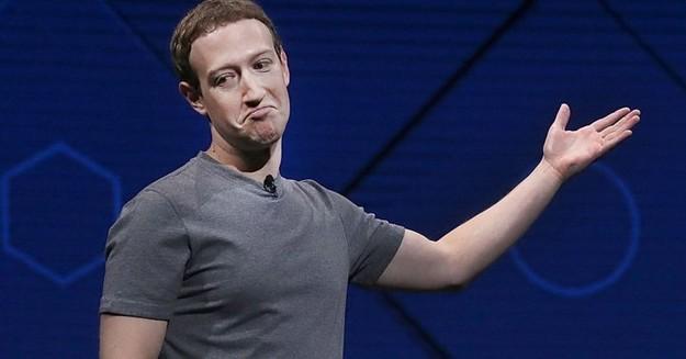 Недавние переговоры Facebook с крипто-проектом Stellar о своих активностях в блокчейн-направлении намекает на то, что социальный медиа-гигант мог бы сразиться с Wall Street.