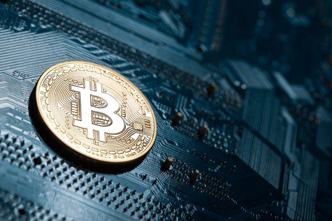 Австралийцы смогут оплатить счета с помощью биткоина и других криптовалют вне зависимости от того, принимает ли бизнес цифровые активы, сообщает Forklog.