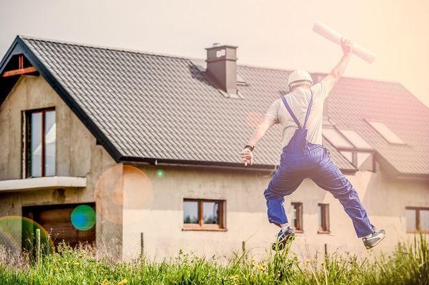 Амнистия для недвижимости. Как это будет работать