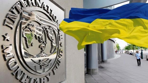 Почему транш МВФ так важен для Украины — Минфин