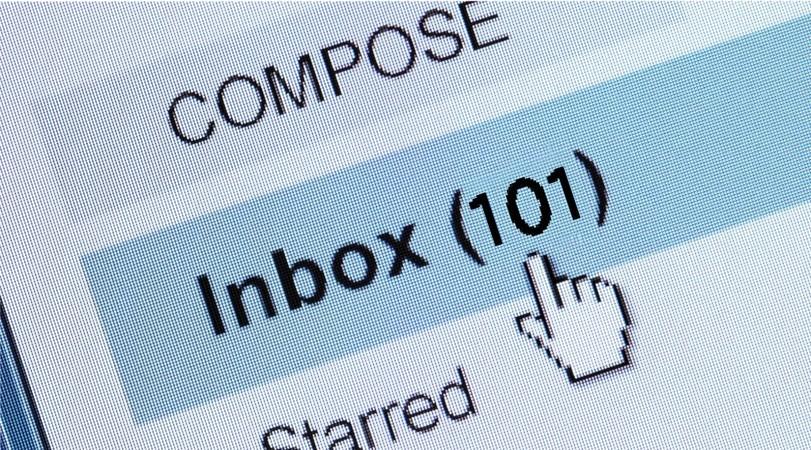 Google закроет свой почтовый сервис Inbox