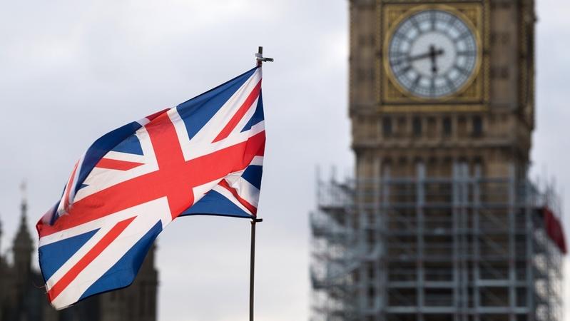 Апелляционный суд Англии удовлетворил апелляционную жалобу Украины на вердикт Высокого суда Лондона по делу о долге Киева перед Москвой в размере 3 миллиарда долларов.