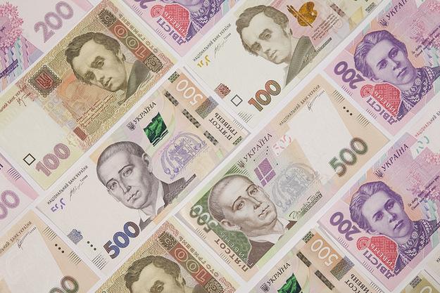 Ивано-Франковск привлек 300 миллионов благодаря размещению облигаций