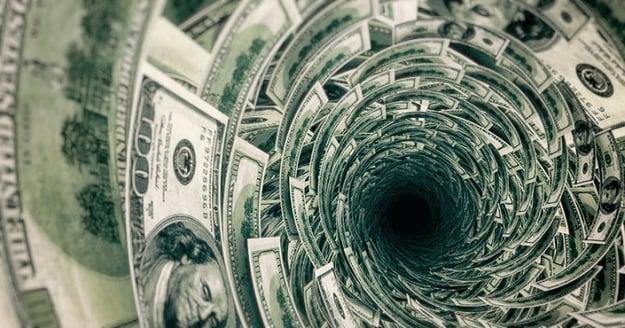 Загадки валютного рынка последних дней: что дальше