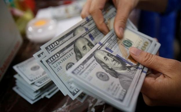 ПриватБанк проти Bitcoin: де і як отримати доларову зарплату — Мінфін