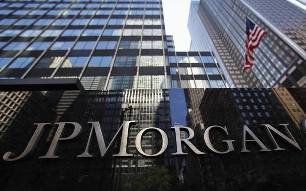 75 банков, включая Societe Generale и Santander, присоединились к тестированию межбанковской информационной сети (Interbank Information Network, IIN) на базе блокчейна Quorum от финансового гиганта JPMorgan.