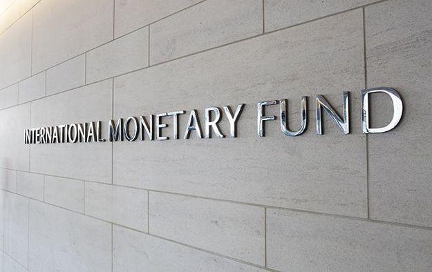 Переговоры с МВФ имени Шредингера