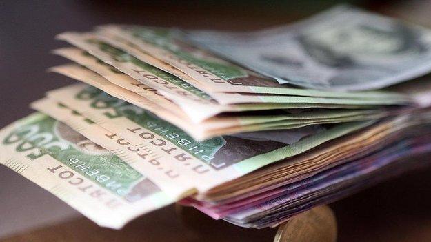 Кредит срочно на карту Срочные займы, деньги онлайн