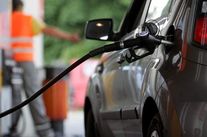 Зубко рассказал о снижении цены на топливо в Украине