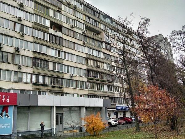 e61eb8469c5d4 Доходные «квадраты»: стоит ли инвестировать в жилье и сколько на ...