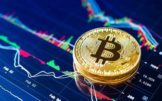 31 октября 2008 года Сатоши Накамото опубликовал whitepaper проекта Bitcoin.
