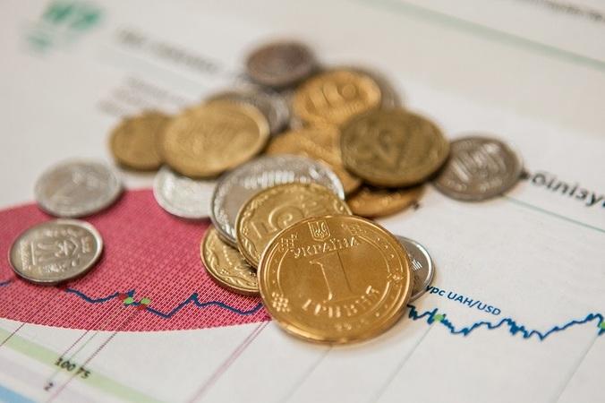Більшість учасників фінансового ринку вважає задовільним нинішній стан фінансової системи й не очікує його зміни в найближчі півроку.