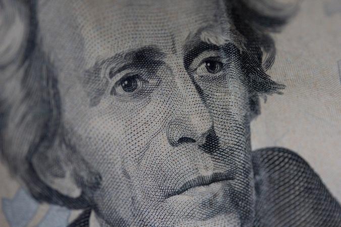Курс доллара США к гривне на сегодня - сколько стоит