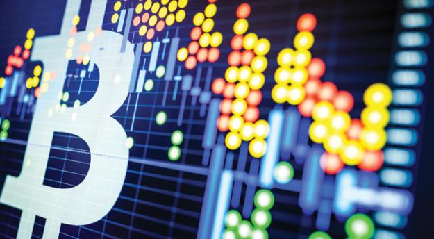 Вторая по величине фондовая биржа мира Nasdaq заключила партнерство с инвестиционной фирмой VanEck с целью запуска новых финансовых продуктов, пишет Forklog.
