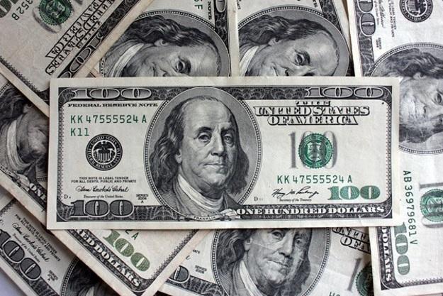 Курс в четверг: как Нацбанк поддерживает доллар
