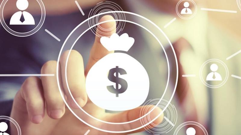 НБУ обнародовал новые нормы валютного регулирования