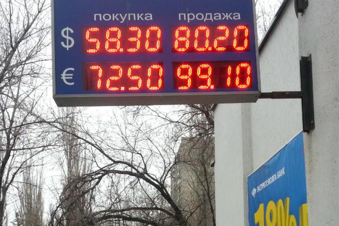 Обмен перфект на сбербанк с яндекс деньги