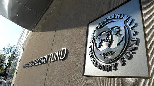 Какие депозиты в банках Украины